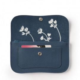 Flash Forward wallet
