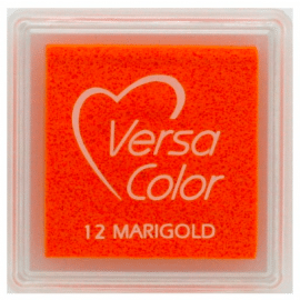 VersaColor Marigold