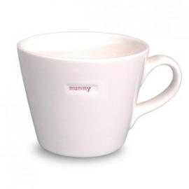 Koffie/theemok 'mummy'
