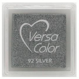 VersaColor silver
