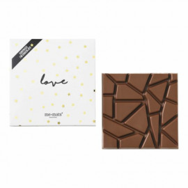 Chocolade Love