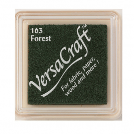 Versa Craft Forest