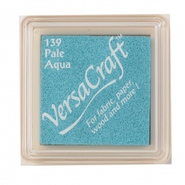 Versa Craft Pale Aqua