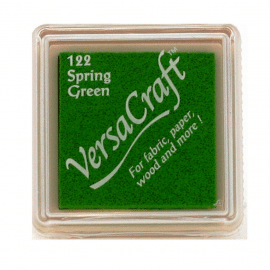 Versa Craft Spring Green