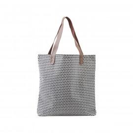 Shopping bag Paran / House Doctor