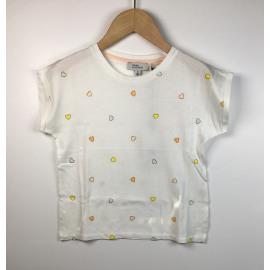 Brian-T-Shirt Fantasie (HARTJES)
