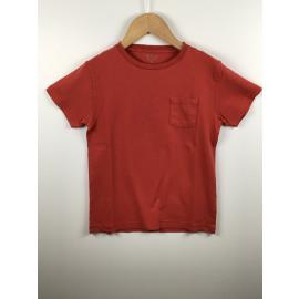 Hartf.-T-Shirt Uni