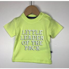 Feetje-T-Shirt Print