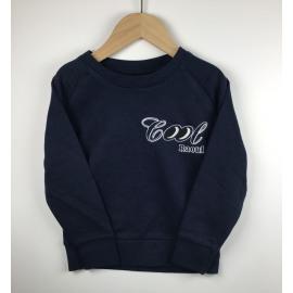 Pers.Proj.-Sweater Print