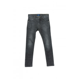 Brian-Broek (jeans) Uni