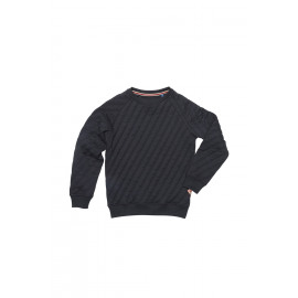 Brian-Sweater Fantasie (SPONS)