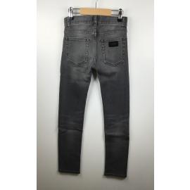 Finger-Broek (jeans) Uni