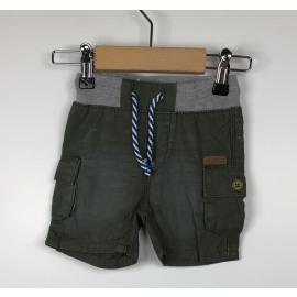 Feetje-Short Uni (ZAKKEN)