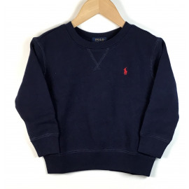 Ralph-Sweater Uni
