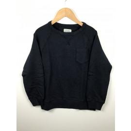 Hartf.-Sweater Uni