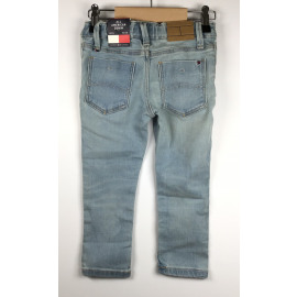 F1PR/TOMMY/JEANS LSTONE