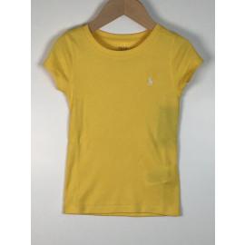 Ralph-T-Shirt Uni