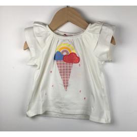 Lili-T-Shirt Print (IJSJE)