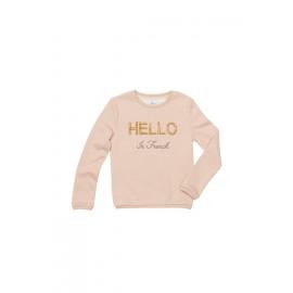 Brian-Sweater Fantasie (HELLO)