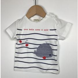 EMC-T-Shirt Fantasie (VIS)