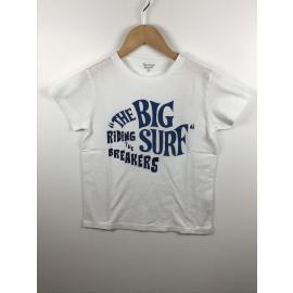 Hartf.-T-Shirt Print
