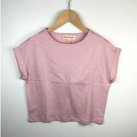 AnneK-T-Shirt