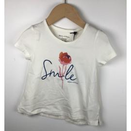 MarcoPolo-T-Shirt Print (KLAPROOS)