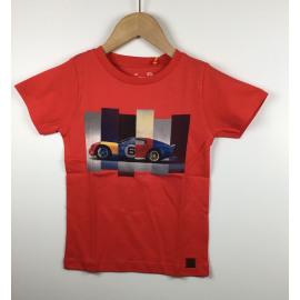 StonesBones-T-Shirt Print (AUTO)