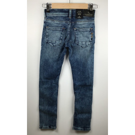 Scotch-Broek (jeans)  (Tigger)