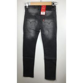Levis-Broek (jeans)  (510  SKINNY)