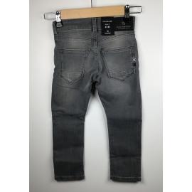 Scotch-Broek (jeans)  (Strummer)