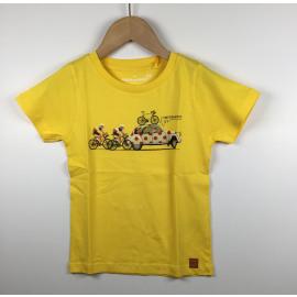 StonesBones-T-Shirt Print (KEVER GEBOLD)