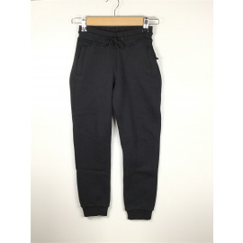 Scotch-Broek (molton)