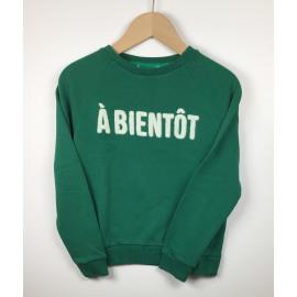 ByBar-Sweater Fantasie (A BIENTOT)