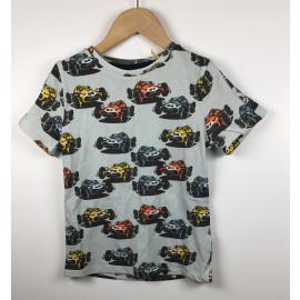 StonesBones-T-Shirt Print (ALLOVER)