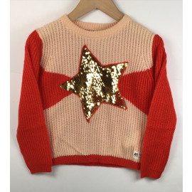 F2/AO/PULL STER ROOD