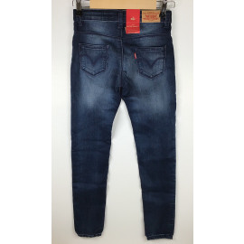 F2/LEVIS/JEANS STONE
