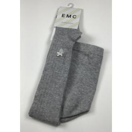 F2/EMC/COLLANT GRIJS