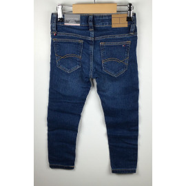 F2/TH/JEANS STONE