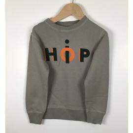 Bellerose-Sweater Fantasie (HIP HOP)