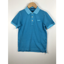 Woolrich-Polo