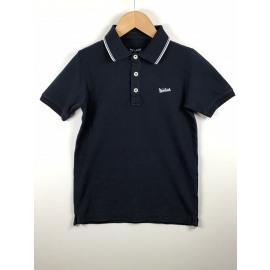 Woolrich-Polo  (BIES)