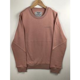 RealBomber-Sweater  (BASIC)