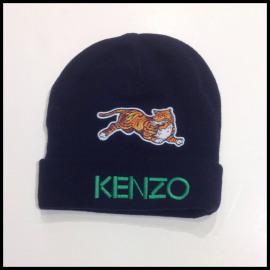 F2/KENZO/MUTS MAR