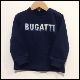 F2/BUGA/T.SHIRT MAR LOGO