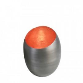 t-lightholder