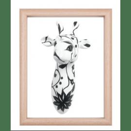 ANIFRAME - GIRAFFE MADDY