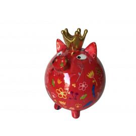 MONEYBANK PIG XL BIG BETTY