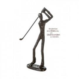design sculpture