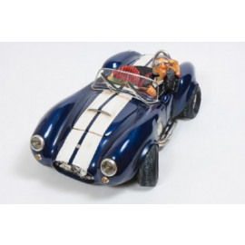 Shelby Cobra 427 small
